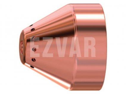 Ochranný terčík 45XP/65/85/105 220817 strojný