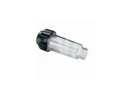 0139701102 vodný filter 120.