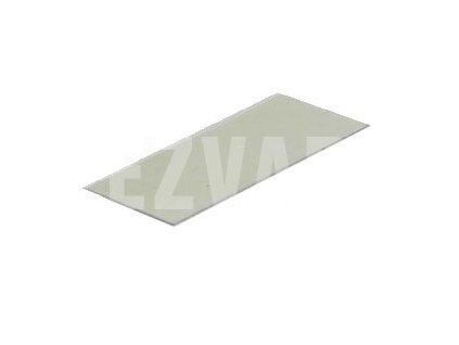 Vnútorná fólia pre VIZOR 3000/4000/Fazor 1000 Optrel e550/e640/650/670