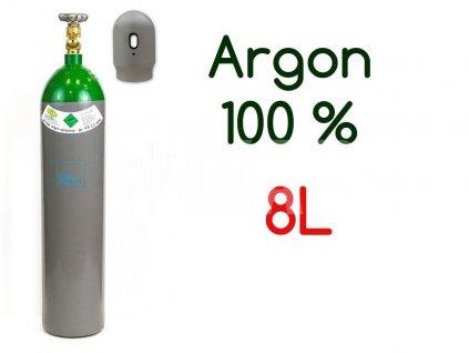 argon 100