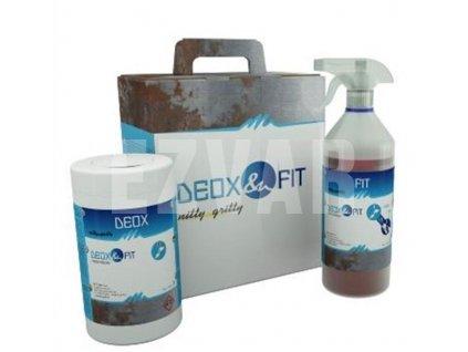 deoxfit