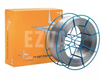 MIG Bohler UTP AF ROBOTIC 600 pr. 1,2 mm tvrdonavar trubička