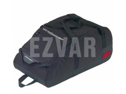 taska na kuklu s adflo 3m