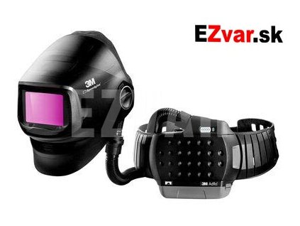3m speedglas heavy duty welding helmet g5 01
