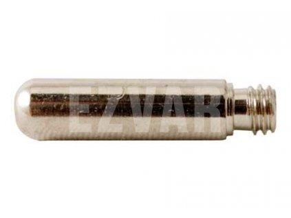 Elektróda pre plazmové horáky WSD-60P