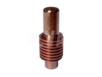 Elektróda pre PMX 600