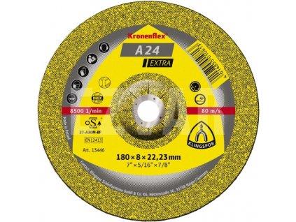 A 24 Extra 15x6x22,23 c. 235371