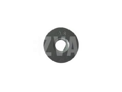 Kladka 0,9 - 1,2 mm pre SV120-F