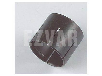 Fixačné puzdro pre AL3000/AW4000