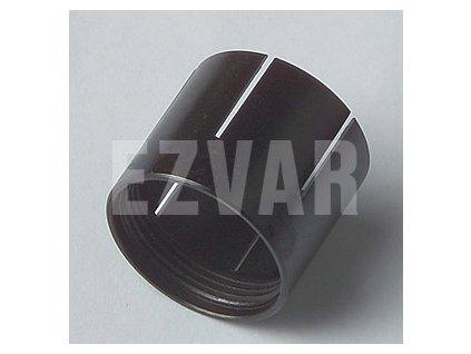Fixačné puzdro hubice AL2300/AW2500