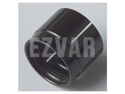 Fixačné púzdro hubice AL4000/AW5000