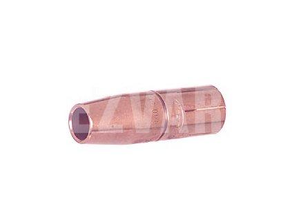 Plynová hubica fi. 17 AL4000/AW5000
