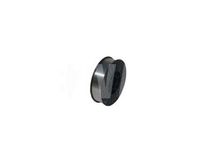 Drôt MIG 308LSi 5kg cievka (priemer priemer 1,0mm   5kg)
