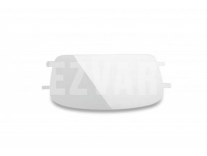 Ochranná vonkajšia fólia 3M Speedglas G5-01