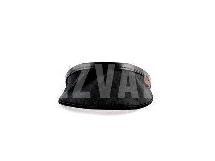 Ochrana krku (tkanina) pre zváračskú kuklu G5-01 3M Speedglas