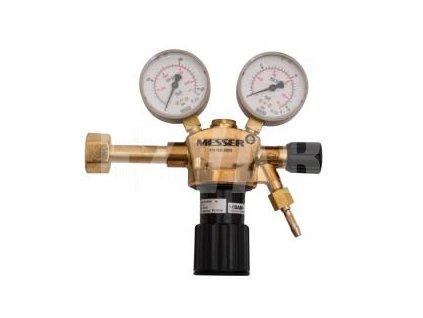Redukčný ventil Messer Constant FC 2000 Dusík 50 bar