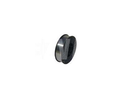 Drôt MIG trubičkový 0,9mm/5kg samoochranný