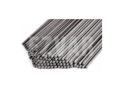 Elektrody inox E08