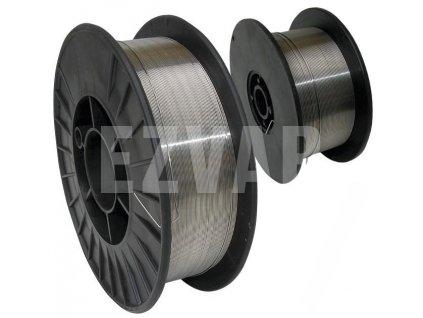Zvárací drôt 0,6 ER308LSi