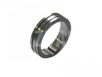 Podávacia kladka 22,30 pre drôt 0,8 1,0 mm (Fe,Ss)