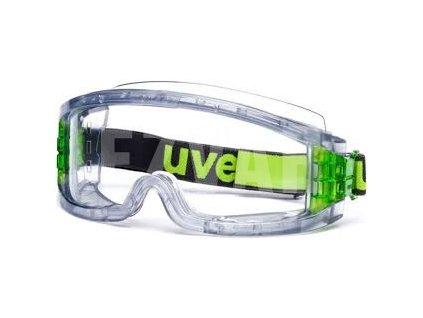 Okuliare UVEX ULTRAVISION 9301714