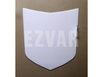 Fólia Fazor1000/Optrel p550 - kópia
