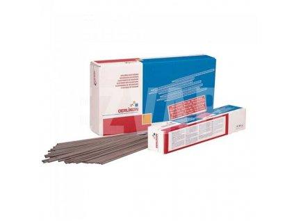 elektroda spezial 25 x 350