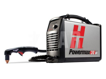 POWERMAX 30 XP