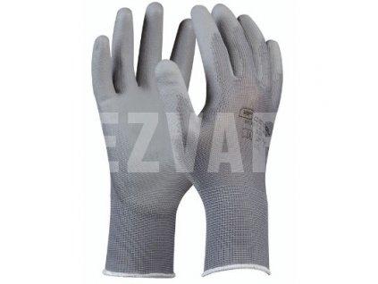 Pracovní rukavice MICRO-FLEX 709243G