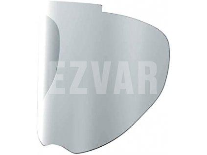 Ochranná fólia Optrel Clearmaxx 5000.038