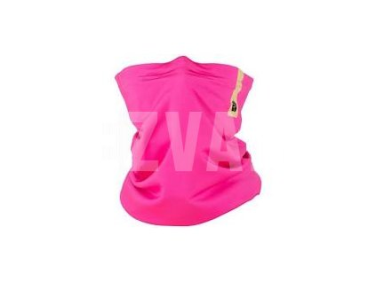 respilon pink nakrcnik