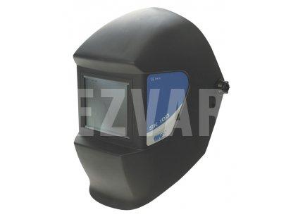 Zváracia maska SK100