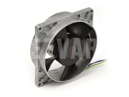 Ventilátor MEZ 3140