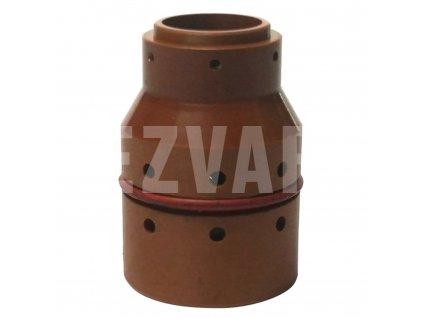 Plynový krúžok 420133