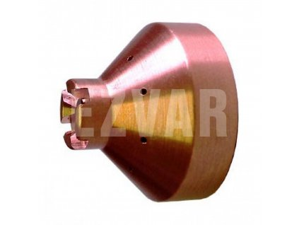 Ochranný terčík 30XP 420116