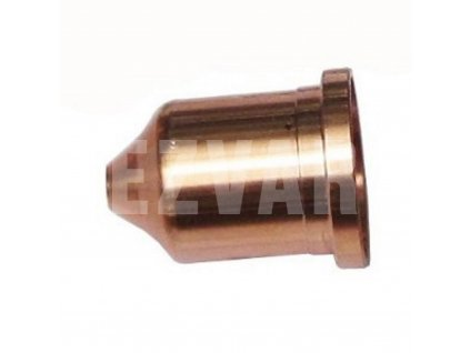 Tryska 30XP 420118