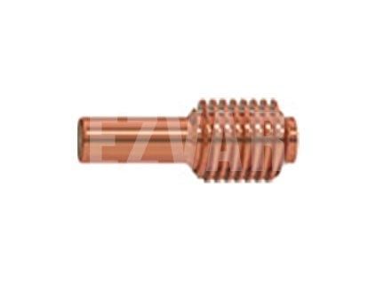 Elektróda 30XP 420120