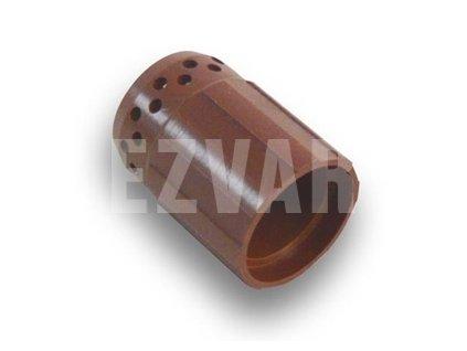Plynový krúžok 30XP 420211