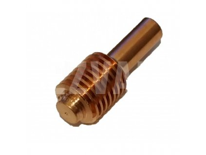 Elektróda 45 220669