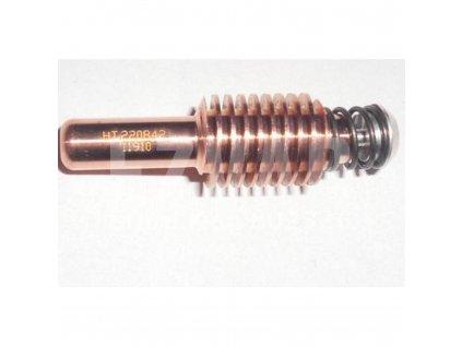 Elektróda 45XP/65/85/105  220842