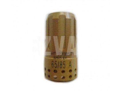 Plynový krúžok 45XP/65/85  220857