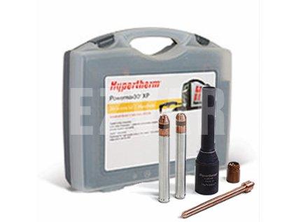 HyAcces kit - pre ťažko dostupné miesta PMX30/45