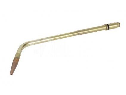 Zvárací nástavec pre rukoväť U7 (rozsah 20,0-30,0mm č.7)