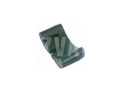 Bateria výmenná NiMh4,8V/4,5Ah  800017