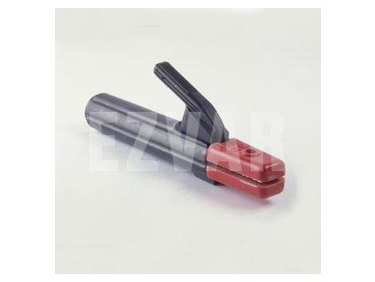 Elektródové kliešte 150A