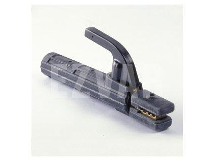 Elektródové kliešte 200A