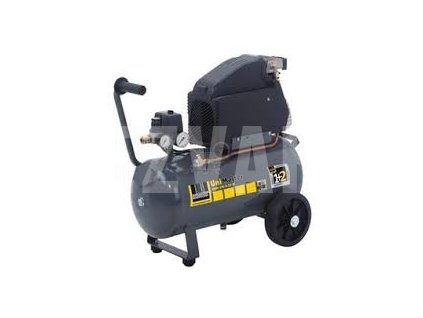 Unimaster 210-8-25W A711000