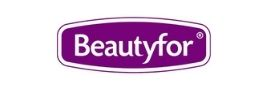 Beautyfor logo