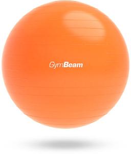 Gymnastické míče na sezení a cvičení