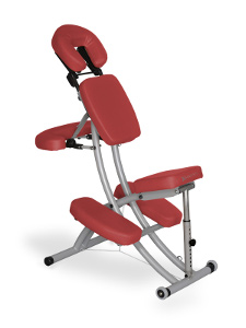 Masážní židle